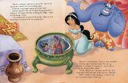 Jasmine's Magic Charm 4
