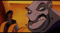 Aladdin-king-thieves-disneyscreencaps.com-8253