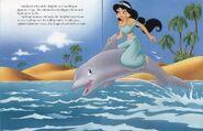 Jasmine's Magic Charm 7