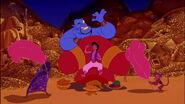 Aladdin-disneyscreencaps.com-4429