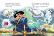 Jasmine's-Royal-Wedding 06