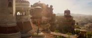 Aladdin (2019) 77