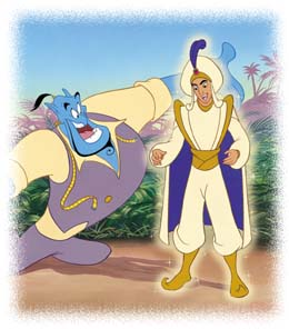 Aladdin in his  Prince Ali  clothing.  sc 1 st  Aladdin Wikia - Fandom & Aladdin | Aladdin Wiki | FANDOM powered by Wikia