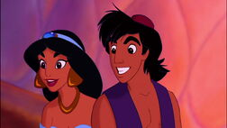 Aladdin-disneyscreencaps.com-9908