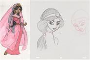 Jasmine concept art (1)