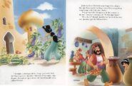 Jasmine's Magic Charm 11