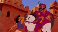 Aladdin-disneyscreencaps.com-1150