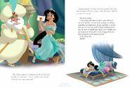 Jasmine's-Royal-Wedding 05