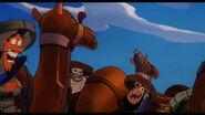 Aladdin-king-thieves-disneyscreencaps.com-309