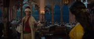 Aladdin (2019) 76