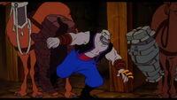 Aladdin-king-thieves-disneyscreencaps.com-834