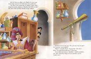 Jasmine's Magic Charm 14