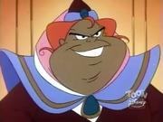 Sultana (Aladdin)