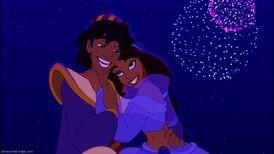 Aladdin-disneyscreencaps com-10033