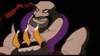 Aladdin-king-thieves-disneyscreencaps.com-7044