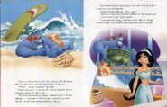 Jasmine's Magic Charm 3