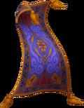 Carpet KHII