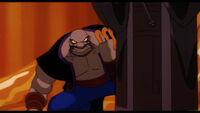 Aladdin-king-thieves-disneyscreencaps.com-8185