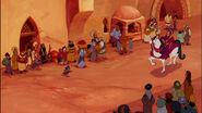 Aladdin-disneyscreencaps.com-1133