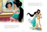 Jasmine's-Royal-Wedding 10