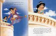 Jasmine's Magic Charm 2