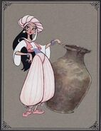 Jasmine concept art (7)