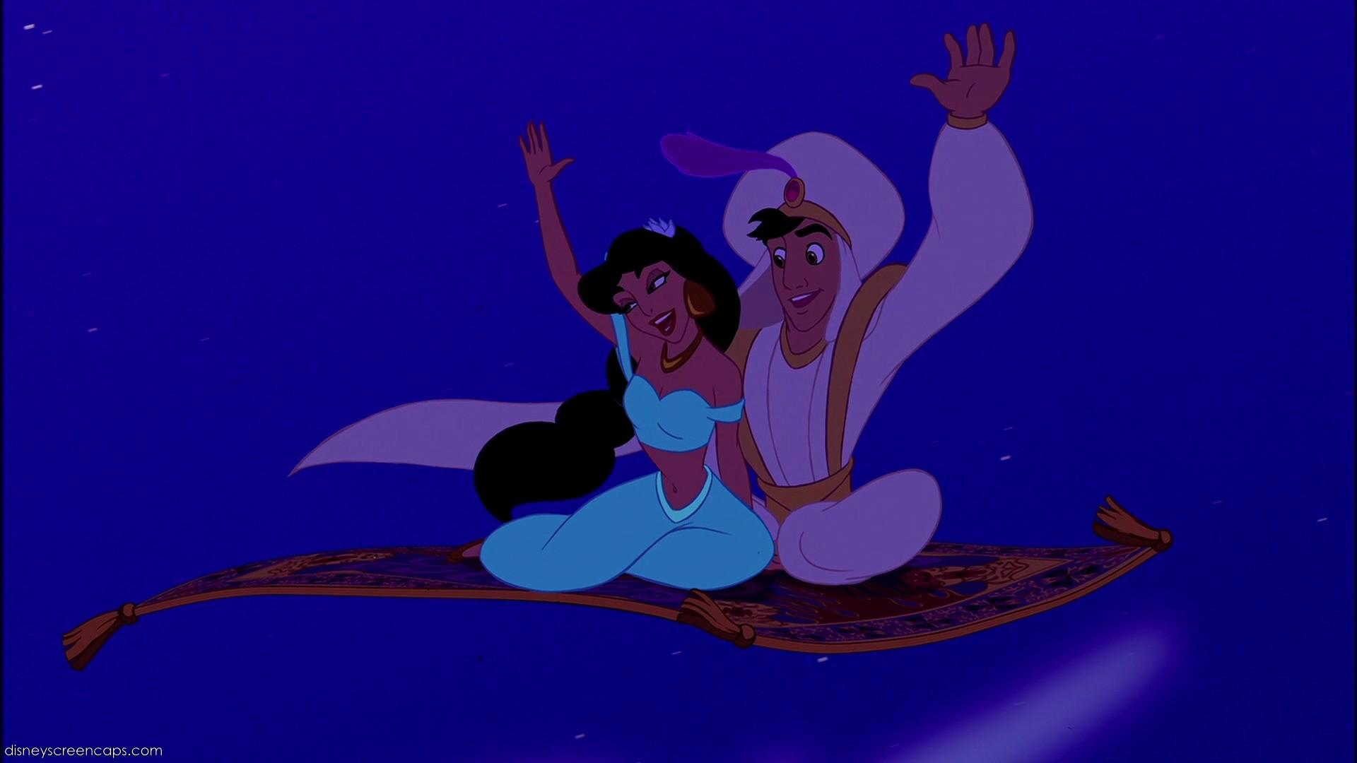 Aladdin Disneyscreencaps Com 6929