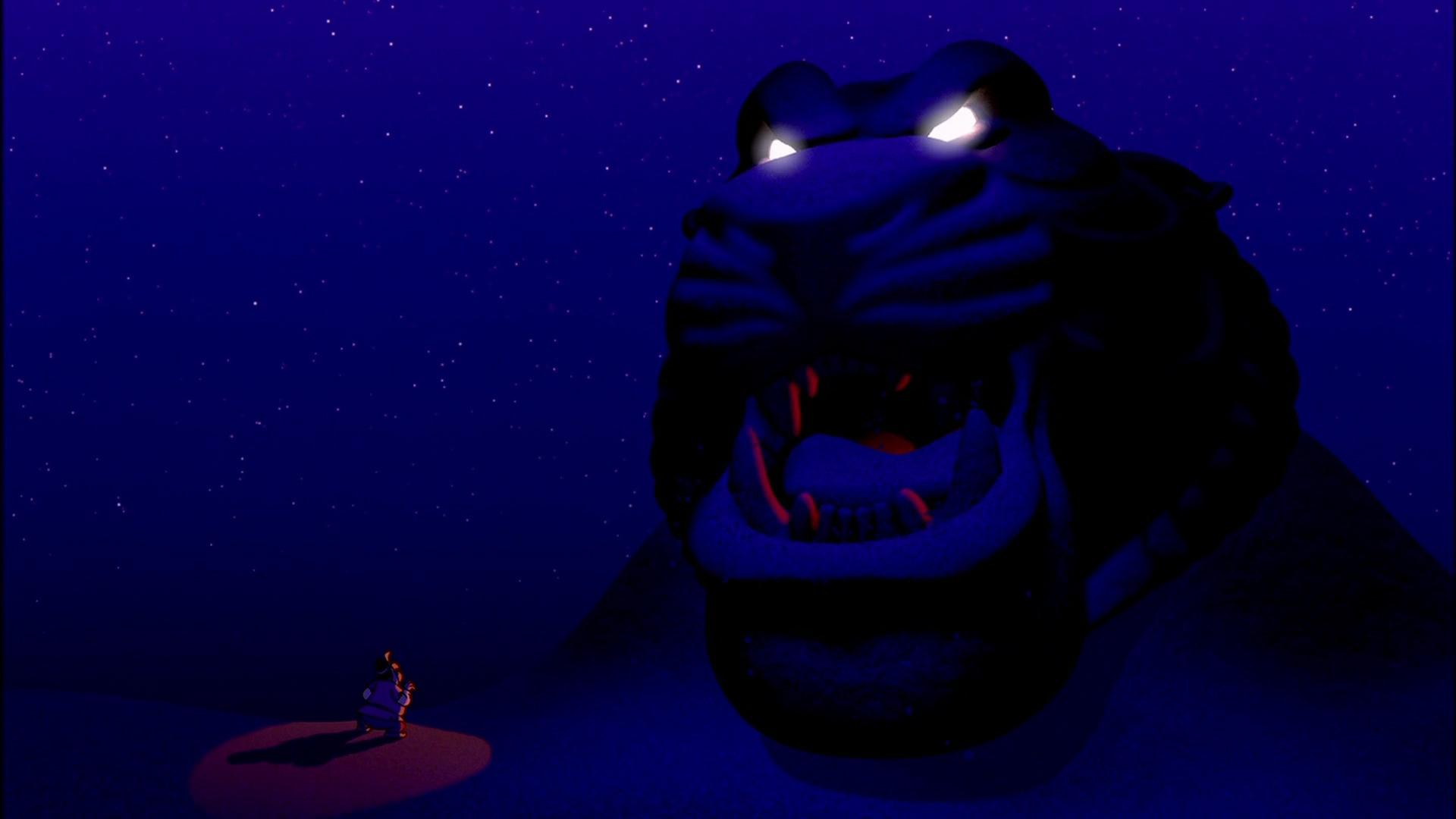 Cave of Wonders | Aladdin Wiki | FANDOM powered by Wikia for Genie Aladdin Quotes  166kxo