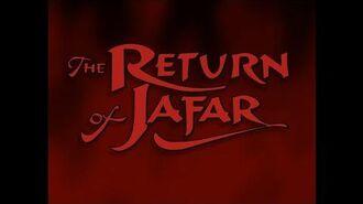 The Return of Jafar - Arabian Nights (1080p)