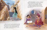 Jasmine's Magic Charm 8