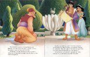 Jasmine's Magic Charm 1
