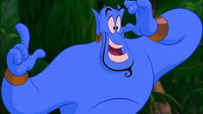 Aladdin-disneyscreencaps.com-5454