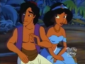 Aladdin Moonlight Madness.png