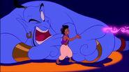 Aladdin-disneyscreencaps.com-4573