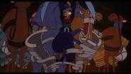 Aladdin-king-thieves-disneyscreencaps.com-1248