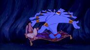 Aladdin-disneyscreencaps.com-4764