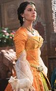 LA Jasmine Still