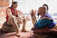 Aladdin 2019 Still 02