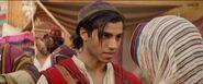Aladdin (2019) 93
