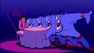Aladdin-disneyscreencaps.com-4414