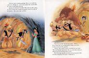 Jasmine's Magic Charm 12