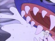 Sand Shark 94
