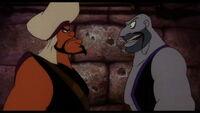 Aladdin-king-thieves-disneyscreencaps.com-5479