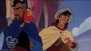 Aladdin3-disneyscreencaps com-5299