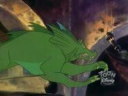 Dragon 29
