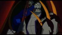 Aladdin-king-thieves-disneyscreencaps.com-6696