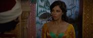 Aladdin (2019) 74