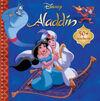 AladdinBook2019