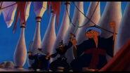 Aladdin-king-thieves-disneyscreencaps.com-1432