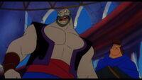 Aladdin-king-thieves-disneyscreencaps.com-1807